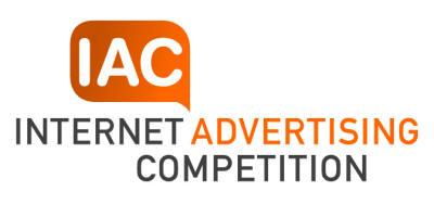 Iac Gmbh the advertising awards iac winners best computer